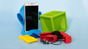 The <b>Latest</b> 50 Cool Things to <b>3D Print</b> in February 2021