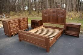 bedroom furniture sets sun custom made bedroom furniture uk modrox