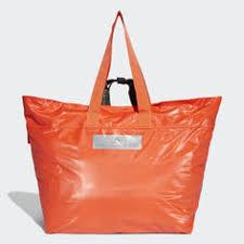 Купить женские <b>сумки</b> тоут Adidas <b>в</b> интернет-магазине Lookbuck