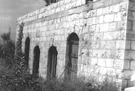 Abu Kishk