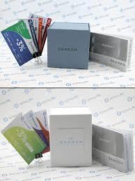 Наручные <b>часы Skagen 355SSGS</b> — купить в интернет-магазине ...