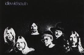 How the <b>Allman Brothers Band's</b> '<b>Idlewild</b> South' Became Dickey ...