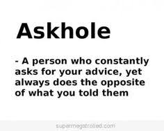 sarcastic quotes - I lauged FAR too hard at this one :) | Funny ... via Relatably.com