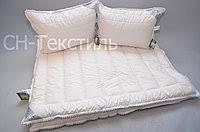 Элитное <b>Одеяло</b> в Беларуси. Сравнить цены, купить ...