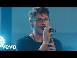 <b>a-ha</b> - This Is Our Home (<b>MTV Unplugged</b>) - YouTube
