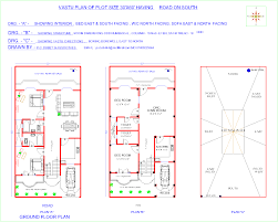 East Facing Duplex House Plans As Per Vast As Per Vast East Facing    Pooja Room As Per Vastu For East Facing House Joy Studio Design