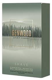 <b>Набор ESTEL Genwood</b> shave — купить по выгодной цене на ...