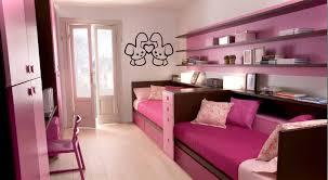cool bedroom ideas for girls design ideas huge in ideas for girls bedrooms home inspirations beautiful design ideas coolest teenage girl