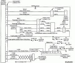 1998 dodge ram 1500 seat belt control wiring diagram 1998 wiring diagram for 1998 dodge ram 3500 the wiring diagram