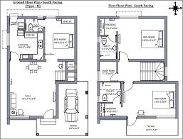 Sebco Gulmohar Individual House in Pudukkottai NH  Trichy by SEBCO    Sebco Gulmohar Individual House in Pudukkottai NH  Trichy by SEBCO Property Pvt Ltd   Buy  Sale Villa Online