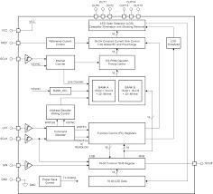 TLC6948 16-Channel, 16-bit ES-<b>PWM constant</b>-current LED driver ...