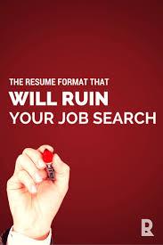 Best 25 Resume Writer Ideas On Pinterest How To Make Resume