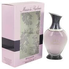 <b>Muse De Rochas</b> Eau De Parfum Spray By Rochas