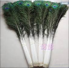 <b>Wholesale 100pcs lot</b> 10-44inch 25-110cm beautiful High quality ...