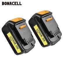 Выгодная цена на <b>Аккумулятор Для Dewalt</b> — суперскидки на ...