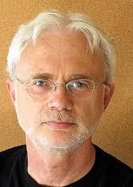 komponist john adams - john-adams