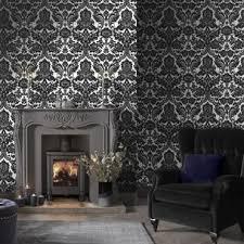 Luxury Wallpaper   <b>Elegant</b> Wallpaper   <b>High</b>-<b>Quality</b>