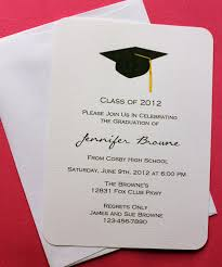 graduation invitation templates microsoft word theladyball com graduation invitation templates microsoft word for new graduation party design catchy style 11111612