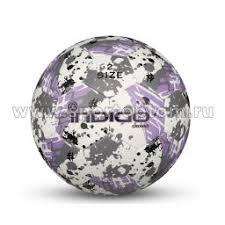 Мячи футбольные №3, №4, <b>№5</b> | Спортоптом | Продажа ...