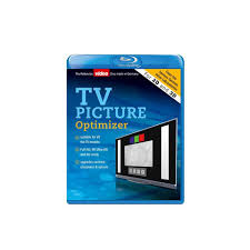 <b>Inakustik</b> BD, <b>TV</b> Picture Optimizer, 0198003 - купить по выгодной ...