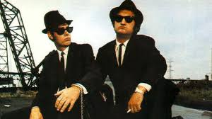 Image result for blues brothers