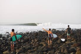 SURFLINE.COM | Global <b>Surf</b> Reports, <b>Surf</b> Forecasts, Live <b>Surf</b> ...
