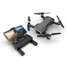 <b>MJX Bugs B7</b> GPS 4K 5G WIFI Optical Flow RTF - где купить