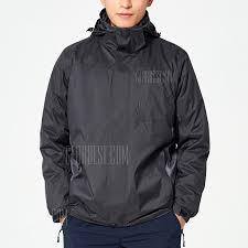 <b>HUMTTO</b> Hiking Jackets <b>Men's Winter</b> Detachable <b>Outdoor</b> ...