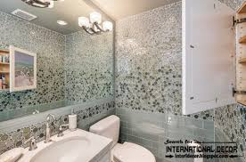 blue bathroom tile ideas: trend bathrooms tiles designs ideas cool and best ideas