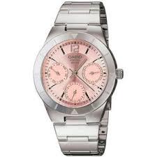 <b>Часы Casio</b> Collection LTP-2069D-<b>4A</b> - «Как же я давно Вас ...