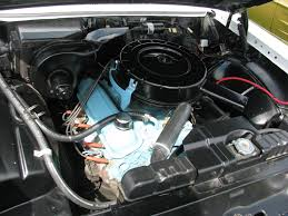 1962 Pontiac Tempest Pontiac Tempest The Crittenden Automotive Library