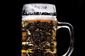 500+ Free Oktoberfest & Beer Images - Pixabay