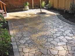 decoration pavers patio beauteous paver:  imposing design pavers for patio winning patio garden paver designs how do you keep from moving