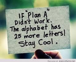Motivational Quotes via Relatably.com