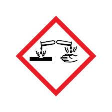 <b>Концентрированное</b> жидкое <b>средство для</b> стирки деликатных ...