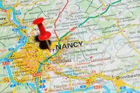 """Résultat de recherche d'images pour """"nancy"""""""