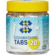 Органические таблетки для посудомоечных машин. порошок для ...