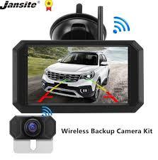 best top rear camera <b>digital</b> wireless list and get <b>free shipping</b> - a83