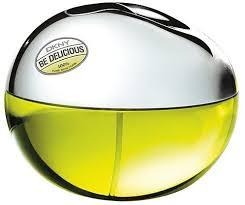 <b>Dkny Be Delicious</b> Eau de Parfum Spray 3.4 oz.   Духи, Аромат и ...