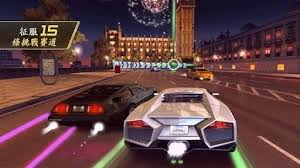 Image result for asphalt 8 android