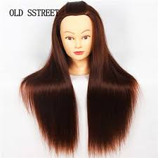 Detail Feedback Questions about <b>24inch Yaki Synthetic Mannequin</b> ...