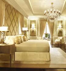 fabulous amazing bedroom chandelier ideas fantastic bedroom chandeliers design ideas bedroom chandelier lighting