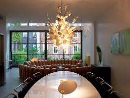 Chandelier Dining Room Modern Dining Room Pendant Lighting 2016 Lamps Dining Room Pendant