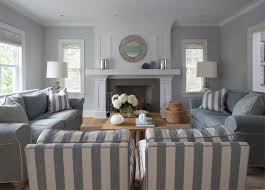 grey and light brown living room light blue and brown living blue grey paint colors view