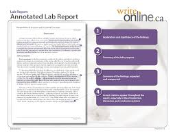 psychology lab report help related post of psychology lab report help