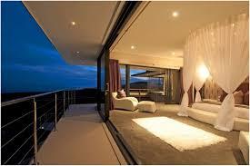 Luxurious Master Bedroom Bedroom Luxurious Master Bedroom Free Bedroom Wonderful Luxury