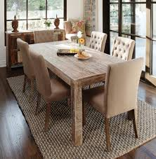 Rustic Dining Room Table Plans Dining Room Rustic Dining Room Table Decor Ideas Rustic Dining