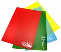 Разделочные доски (гибкие, из дерева) купить в Сенно на сайте ...