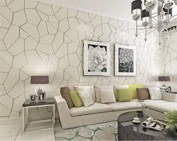 <b>Beibehang</b> Modern <b>new</b> high <b>quality</b> 3D <b>wallpaper</b> 3D thick ...