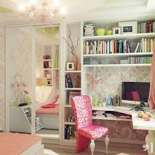 glamorous decorate small bedroom little girl bedroomglamorous buying office chair